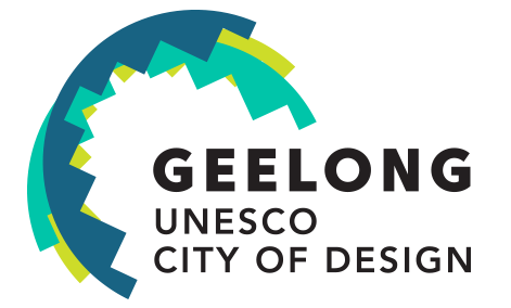 Geelong City of Design