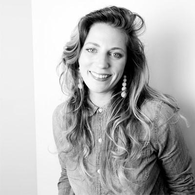 Ellie Schneider