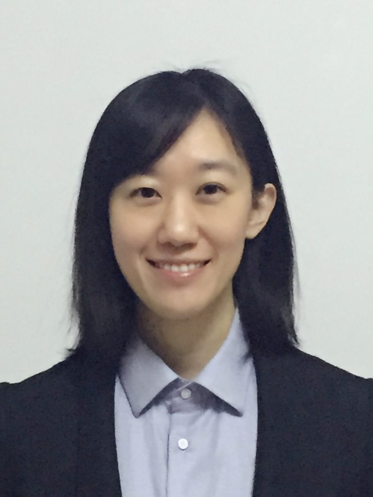 Dr Si Zhang